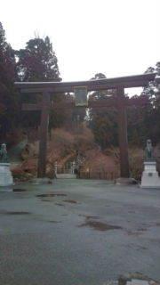 akibaji014.jpg