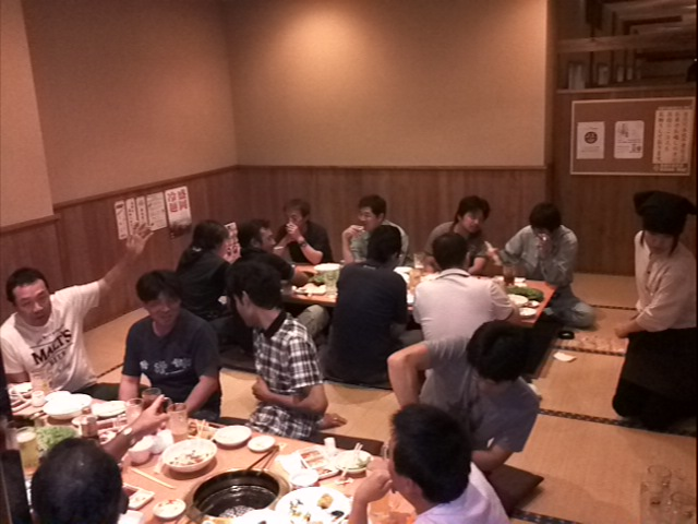 nouryoukai2013.07.20.jpg